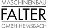 files/uhl/Partner/falter_logo02.jpg